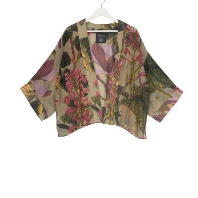 kimono magnolia stone