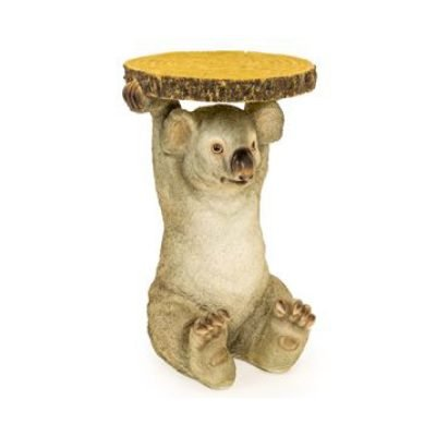 Koala Side Table