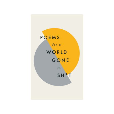 poemsforaworldgonetoshit