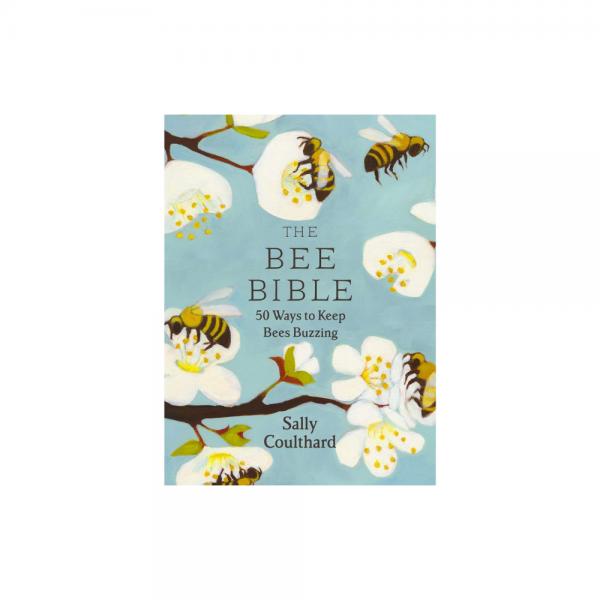 Bee Bible
