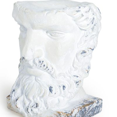classical face planter